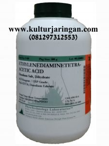 ethylenediaminetetra-acetic acid-disodium salt