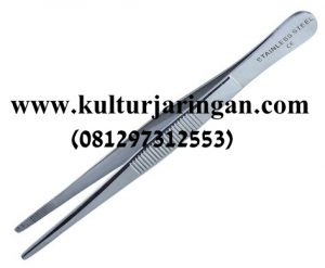 Anatomic forcep