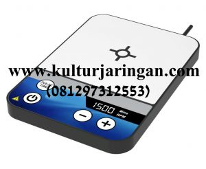 Magnetic Stirrer (Ultra slim)